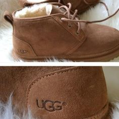 ugg shoes boots winter boot beautiful perfect indian amazing winter boots