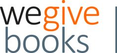 """We Give Books (www.wegivebooks) is a new program that has lots of great books to read online. Click on the READ link at the top of the page to go to a bookshelf filled with classics like Llama Llama Red Pajama and The Mitten and some less familiar titles, such as Goodnight Goon and You Can't Go To School Naked! Lots of picture books and Early Readers to choose from. Most are in English, but there are a few Spanish and bilingual titles. Some books are available to """"Read Now"""" by simply…"""