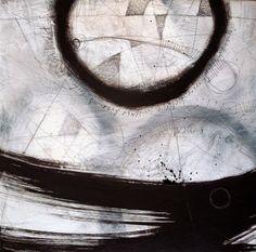 Abstract No.681/ Available. | Agustin Castillo/ Artist