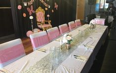 If you are searching for luxurious banquet hall in Christchurch for all your personal and corporate parties, your search ends at Royal Tandoor. Royal Tandoor is one of the best banquet hall in Redwood location to offers you luxurious banquet hall for wedding, birthday parties and corporate events.  #ChristchurchEventPlace #BanquetHall_Christchurch #Best_Banquet_Halls_Christchurch #EventManagement #EventPlanning #BarCatering #LiveDJ #CorporateParty #SocialParty
