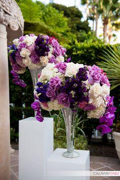 130921-Lyon-Wedding-4140-L.jpg 399×600 pixels
