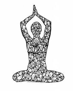 Lo Mejor para salud es mantener el alma y el cuerpo sanos siempre de dentro hacia fuera