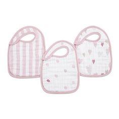 bib-muslin-snap-pink-heart-stripe