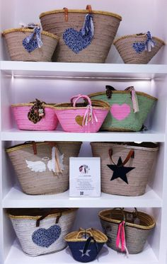 BEACH BAG CESTA PLAYA PANIER PLAGE Wholesale islandfactory@hotmail.com