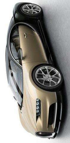 #Bugatti #Chiron $2,500,000 by Levon