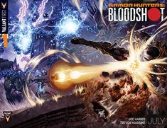 VALIANT-FIRST_003_AH-BLOODSHOT