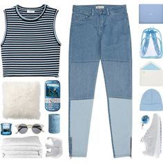 How To Wear theme tag ocean Outfit Idea 2017 - Fashion Trends Ready To Wear For Plus Size, Curvy Women Over 20, 30, 40, 50