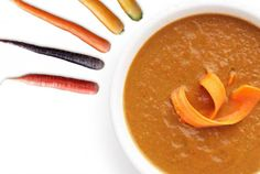 Hearty Soups That Will Keep Your Family Healthy and Begging for More This Season!