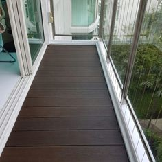 A quality decking material acts as a bridge towards nature. evoDECK unrivalled polymer guard means less maintenance effort and more leisure time to unwind and immerse in the simple pleasures of life. Decking Material, Outdoor Decking, Outdoor Decor, Simple Pleasures, Singapore, Effort, Eco Friendly, Bridge, Stairs