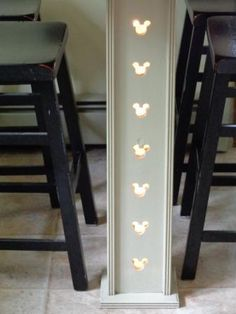 cdsc00515.jpg for counter supports.  battery operated lights