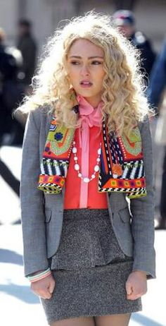 The Carrie Diaries, Annasophia Robb Carrie Bradshaw, Stylish Outfits, Cute Outfits, Skirt Outfits, The Carrie Diaries, Annasophia Robb, 80s Outfit, 80s Fashion, Passion For Fashion