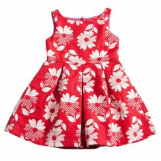 Dress by Palletti Collections 1.5-15 yrs