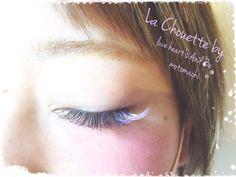 皆様のご予約ご来店スタッフ一同心よりお待ちしております* La Chouette by luve heart's And Be motomachi   TEL  0783917787 明日以降の会員様のweb予約は http://salons.jp/r/motomachi/ コチラから* (24時間受付)