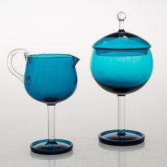 Glass Design, Design Art, Wine Glass, Glass Art, Sugar Bowls And Creamers, Lassi, Bukowski, Finland, Modern Contemporary