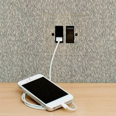 Interruptores forbes and lomax usb_  #interruptores #interruptoresdediseño #interruptoresmodernos