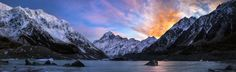 Explore our photo gallery to see what an INFLITE Experience is like before booking your own amazing flight. Mount Cook, Mountain Range, Alps, Beautiful World, New Zealand, Mount Everest, Skiing, Photo Galleries, Explore
