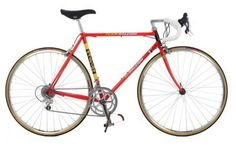 Raleigh stock a wide range of Cycling Accessories. View our range of Cycling Accessories online today. Bicicletas Raleigh, Bicycle Race, Bicycle Parts, Racing Bike, Road Racing, Motorized Tricycle, Raleigh Bikes, Classic Road Bike, Push Bikes