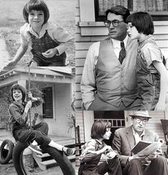 1000+ images about To kill a Mockingbird on Pinterest | To ...