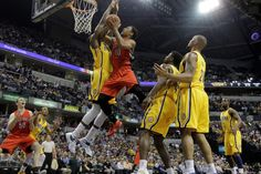 size 40 8e53d b0515 Kyle Lowry had 20 points, 11 rebounds and 10 assists, Lou Williams scored 24