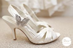 Getting married in Cornwall? Local discount for Newquay wedding venue Newquay Cornwall, Cream Wedding, Butterfly Wedding, Wedding Shoes, Getting Married, Wedding Venues, Wedding Inspiration, Ivory, Wedding Photography