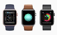 Predaje Apple Watch toto leto klesli o 70%