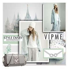 """""""Vipme"""" by janee-oss ❤ liked on Polyvore featuring women's clothing, women, female, woman, misses and juniors"""