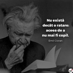 Einstein, Best Friends, Inspirational Quotes, Orice, Alba, Fictional Characters, Instagram, Minimalist, Internet