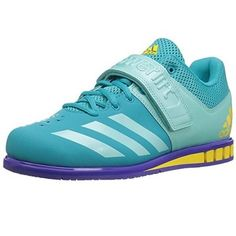 Women s Cross-Trainer Shoes -- Details can be found by clicking on the  image. b7dbfaf4c7