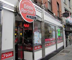 eddie rocket's dublin : http://www.what-the-l.com/article-401-dublin-restaurants-pubs.html#