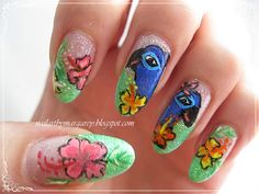 http://nailartbymargaret.blogspot.com/2014/08/rio-i-5-tydzien-projektu-kwiaty-kwiat.html