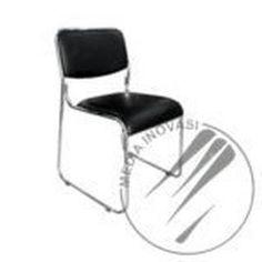 Bosan dengan kursi kantor lama yang anda punya? Bingung mau milih kursi yang apa? Gak ribet kok tinggal klik media-inovasi.com ada banyak macam kursi yang sedang promo! Jangan sampe kehabisan.. OUMA Kursi hadap DM-719H O Kursi Staff / hadap bahan dudukan & sandaran oscar. Kaki dari pipa hollow bulat dengan peredam pvc anti geser Uk. p x l x t= 440 x 420 x 760 mm #kursi #lemari #computer #kantor #peralatankantor #mediainovasisemarang http://ift.tt/2iAQcd1