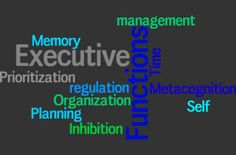OTs with Apps: AT and App Support for Executive Function-Middle School Through Post-Secondary. Pinned by SOS Inc. Resources. Follow all our boards at pinterest.com/sostherapy/ for therapy resources.