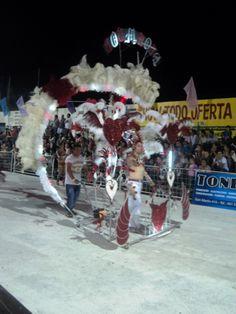 Federación, Entre Ríos, Argentina - 2013
