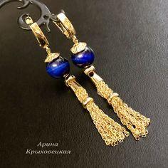 Beaded Bracelets, Drop Earrings, Photo And Video, Jewelry, Jewlery, Jewerly, Pearl Bracelets, Schmuck, Drop Earring