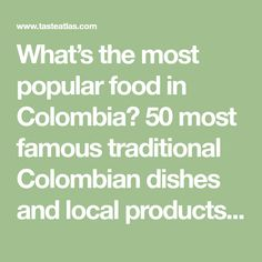 What's the most popular food in Jamaica? 50 most famous traditional Jamaican dishes and local products, with authentic recipes and the best authentic restaurants with North American. Must-try food, the ultimate bucket list for your food travel to Jamaica. Armenian Recipes, Lebanese Recipes, Cuban Recipes, Jamaican Recipes, Portuguese Recipes, Vietnamese Recipes, Turkish Recipes, Greek Recipes, Colombian Dishes