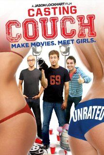 Casting Couch (2013) – Hollywood Movie Watch Online