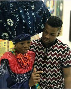 John Boyega, Button Down Shirt, Men Casual, Singer, Actresses, Actors, Celebrities, Instagram Posts, Mens Tops