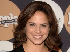 Soledad O'Brien, my favourite reporter