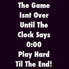 We have seriously got to remember today this at netball game Netball Quotes, Hockey Quotes, Volleyball Quotes, Basketball Quotes, Sport Quotes, Best Football Quotes, Goalie Quotes, Football Sayings, Sports Sayings