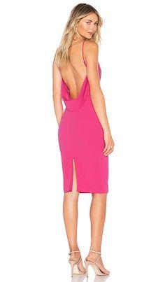 1edeaa9199e Pretty Bird Dress in Barbie Pink Bird Dress, Pretty Birds, New Dress, Dress