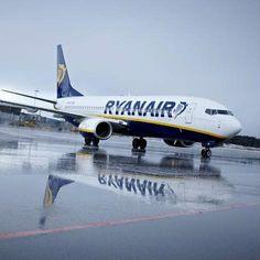 Cuántas maletas permite Ryanair