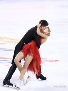 Ice Skating, Figure Skating, Ice Dance, Sports Art, Grand Prix, Skate, Ballet Skirt, Dancing, Dark