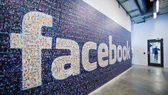 2 op de 3 Vlamingen weten niet hoe Facebook hun persoonsgegevens gebruikt…
