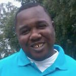 A modern day lynching: Why I will not watch the video of Alton Sterling being killed by Baton Rouge police