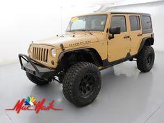 eBay: Jeep: Wrangler Rubicon 2013 Jeep Wrangler Unlimited #jeep #jeeplife usdeals.rssdata.net