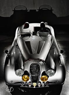 85 best jaguar xk120 images jaguar xk120 antique cars br car rh pinterest com