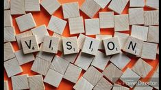 How to create a vision board ideas motivation 31 ideas Writing Goals, Vision Therapy, Creating A Vision Board, Seasons Of Life, Ansel Adams, Business Planning, Successful Business, Business Help, Business Goals