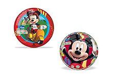 palla per bambini disney personaggi assortiti  https://www.amazon.it/palla-bambini-disney-personaggi-assortiti/dp/B007RE16QO