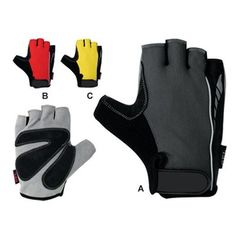 cycling gloves  (6)