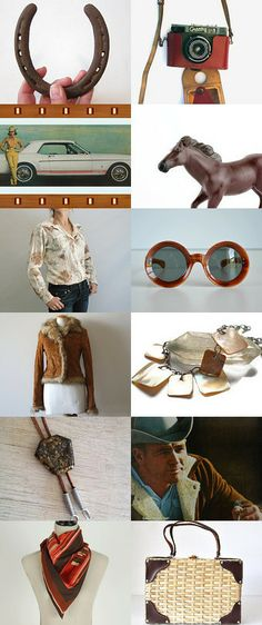 mustang sally ? 1966 by msmadmax on Etsy--Pinned with TreasuryPin.com